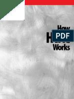 How HVAC Works
