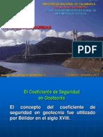 Tema II Rrc 2012 II Coefic Segurid (1)