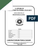 II. Prinsip Kerja Katrol.pdf