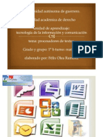 procesadores de textos.pdf