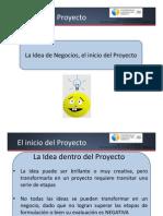 1.Ideas.de.Negocio
