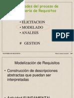 2007_martes_Modelado