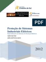 Proteção de Sistemas Elétricos Industriais.pdf