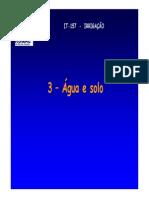 Agua_e_solo_IT_157_2014_2 (1)