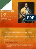 St 1-3 Para Alumnos 2014