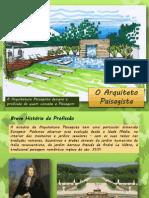 arquitetopaisagista-120422143737-phpapp01