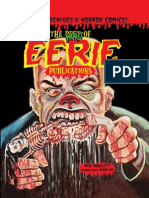 Worst of Eerie Publications Preview