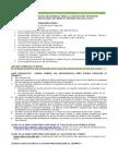 Preguntas Frecuentes 4 PRONABES 2014-2015