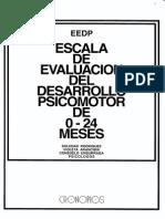 Evaluacion-Desarrollo-Psicomotor.pdf
