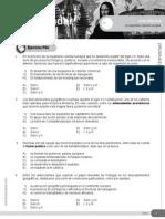 Guía Práctica 14 La Expansión Colonial Europea