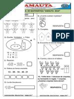 1c2b0-primaria2.pdf