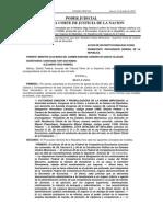 Acción - Ley Federal de Competencia Econ...- 12jul07