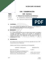 N-CSV-CAR-3-05-004-02.pdf