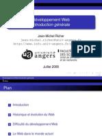 dw_crs1.pdf