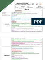 Planeacion_YosoyCancun.pdf