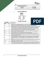 UCC28600_split_7.pdf