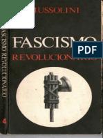 Fascismo Revolucionario Por Federico Rivanera Carles.pdf
