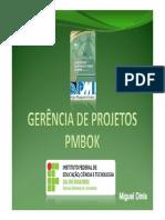 8_-_GERENCIA_DE_PROJETOS_PMBOK_2(1).pdf