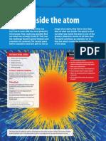 Sq9ac Ch06 Inside the Atom