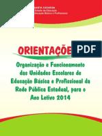 caderno_de_orientacoes_2014.pdf