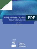 A relação entre Estado e sociedade no século XXI.pdf