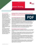 Energy_Management_Briefing_e.pdf