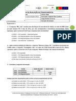 Exercicio 5 Ufcd 0568 - IVA - 05 11 2014
