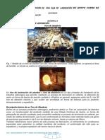 SEPARATA N° 14 DESCRIPCIÓN DE CAJA DE LAMINACIÓ