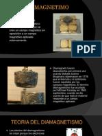 presentacion diamagnetismo.pptx