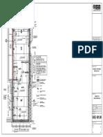 Structural Plan1