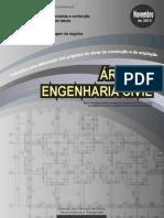 Introdução Para Elaboração de Projectos de Engenharia Civil