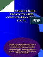 aiepi-110124192901-phpapp02