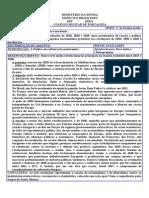 Revoluções Em PDF