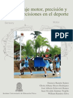 aprendizaje-motor.pdf