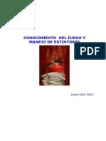 JOYFESA+FORMACION+FUEGO