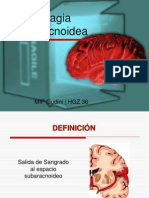 hemorragiasubaracnoidea-131023171601-phpapp02
