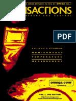 Omega_Transactions_Vol_I - Temperature.pdf