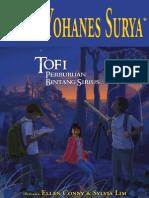 PerburuanBintangSirius1-2.pdf