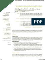 Especialización en Gerencia de Producción y Productividad _ Universidad El Bosque