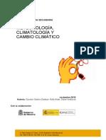 meteorologia y climatologia.pdf