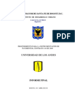 procedimiento_instrumentacion_pavimentos
