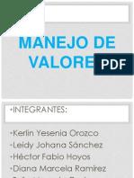 divisas.pptx