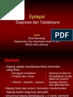kuliah-epilepsi-ismet.pptx