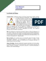 Las Redes de Trabajo y sus Facilitadores.doc