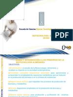 201003_Unidad_1