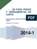 ACEROS PARA PIEZAS Y  HERRAMIENTAS DE CORTE.pdf