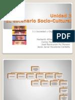 Desarrollo Cultura Empresarial
