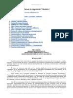 53219263 Manual Legislacion Tributaria i