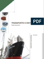 Transporte&Distribuição-Aquaviário