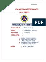FUNDICION INECTADA - copia.docx